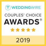 couple's choice award