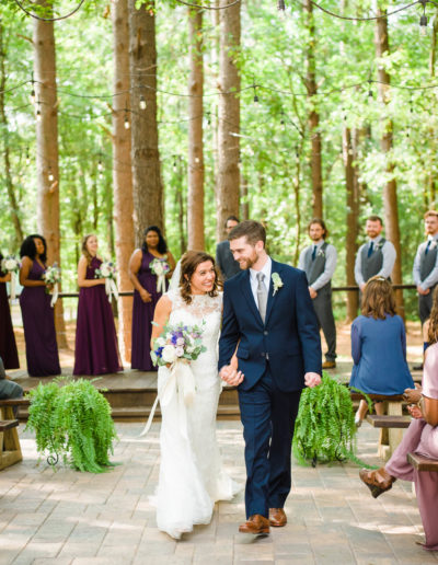 FOREST WEDDING-6391