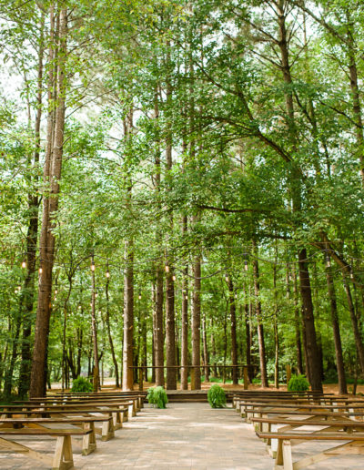 FOREST WEDDING-7616