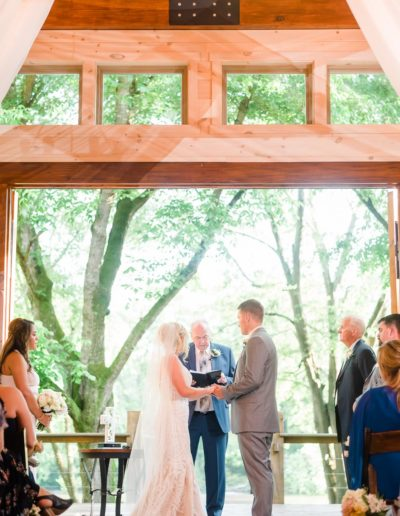 NELYA_hiwassee wedding -2709