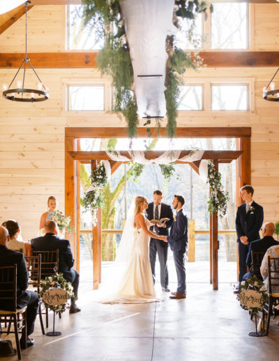 winter wedding-07933